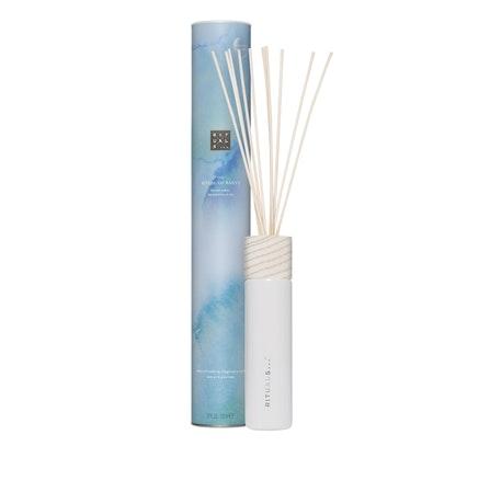 Sticks Perfumadores, 24,50€