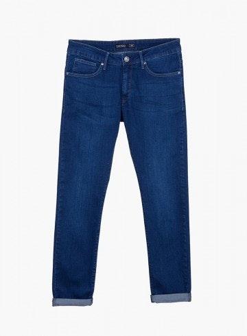 Jeans, Tiffosi, 19,99€