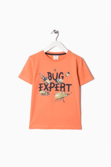 t-shirt-estampada-modalfa_599