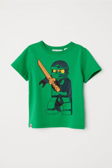 t-shirt-estampado-lego-hm_799