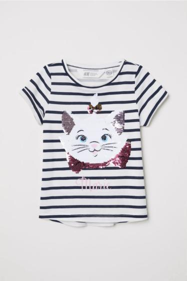 t-shirt-lantejoulas-hm_1299
