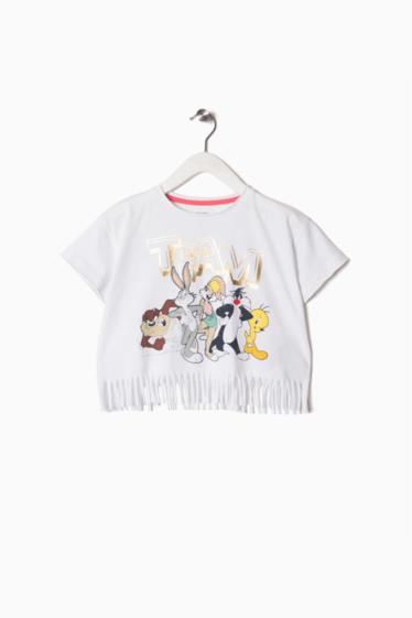 t-shirt-looneytunes-zippy_999