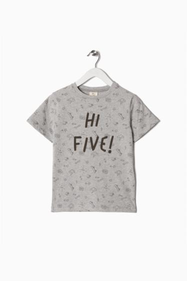 t-shirt-modalfa_799