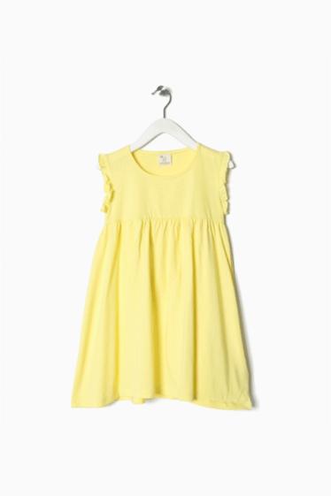 vestido-amarelo-zippy_599