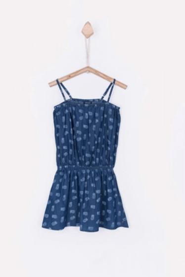 vestido-ananas-tiffosi_2599