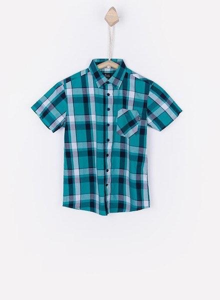 Camisa, Tiffosi, antes a 15,99€ agora a 9,99€