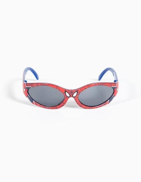 Óculos, Zippy, 12,99€