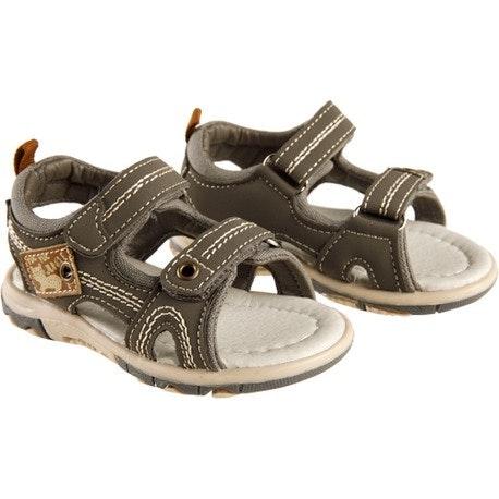 Sandálias, Tuc Tuc, antes a 29,95€ agora a 14,97€