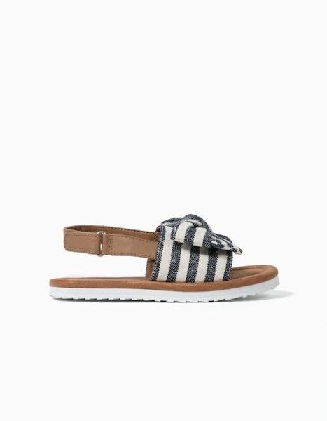 Sandálias, Zippy, antes a 19,99€ agora a 11€