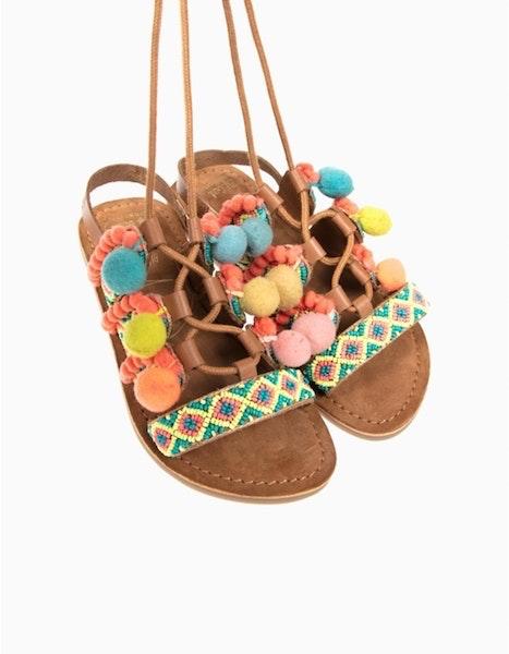 Sandálias, Zippy, antes a 25,99€ agora a 18€