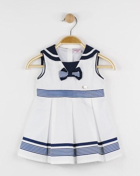 Vestido, Ativo Kids, antes a 19,99€ agora a 11,99€
