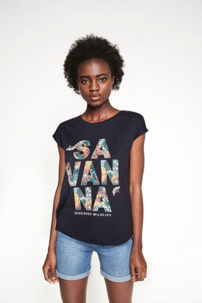 Savana, 15,99€
