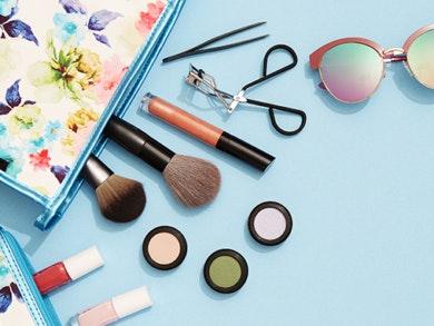 Well's: 10 produtos obrigatórios no seu nécessaire de verão