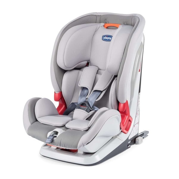 Cadeira auto YOUniverse Fix (Grupo 1:2:3), 269,90€