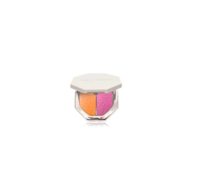 Killawatt Foil Freestyle Highlighter Duo, 48,95€