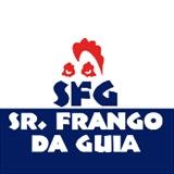 FRANGO DA GUIA