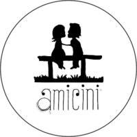 LOGO_AMICINI