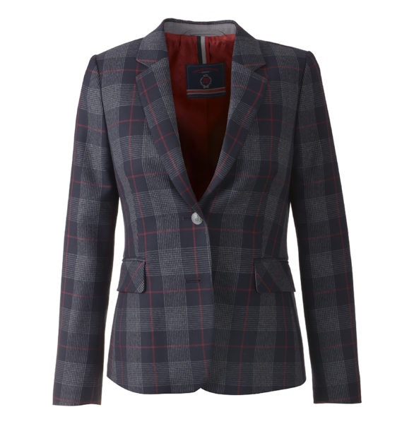 Blazer, Lion of Porches, 179,99€