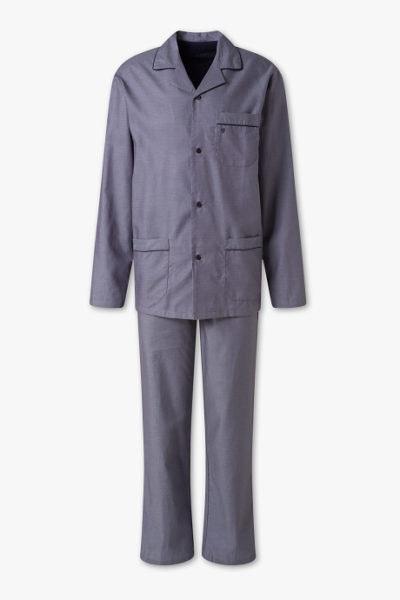 Pijama, C&A, 29€