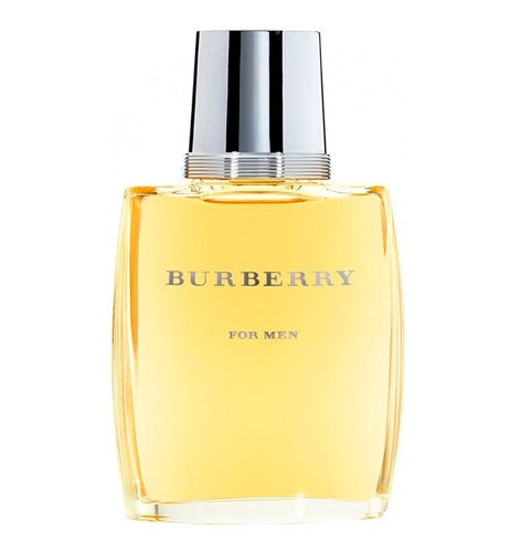 Burberry for Men, Perfumes & Companhia, 59,76€