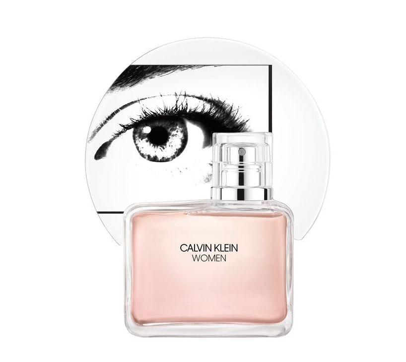 Calvin Klein, Perfumes & Companhia, 45,08€