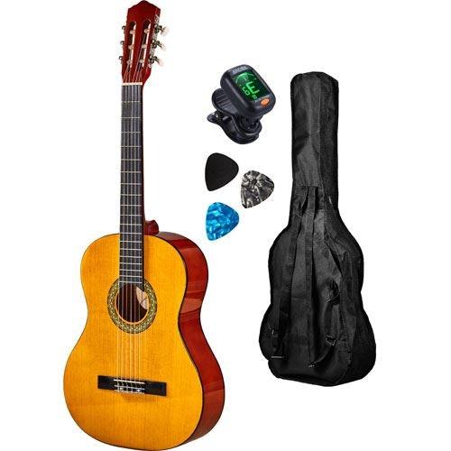Guitarra, 67€