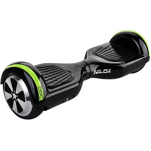Hoverboard, 119,99€