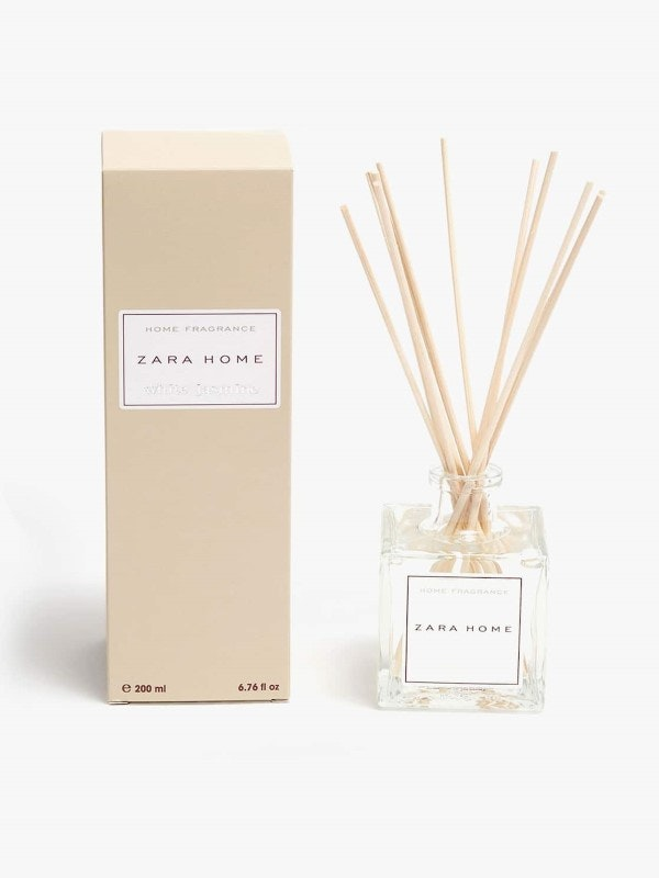 Ambientador, Zara Home, 25,99€