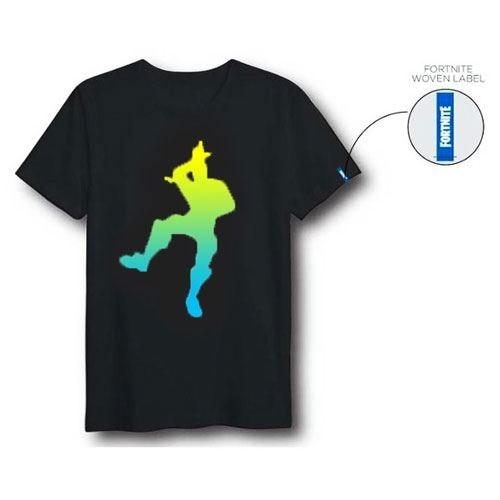 T-shirt, Fnac, 19,99€