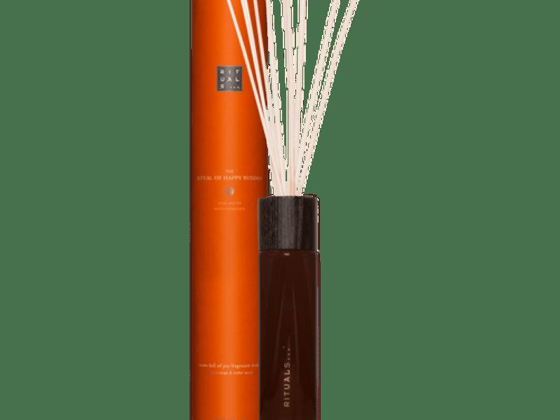 Fragrância, Rituals, 24,50€