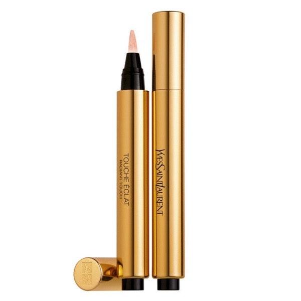 Iluminador, Yves Saint Laurent, na Perfumes & Companhia, 38,60€