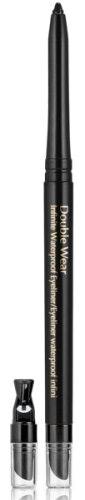 Lápis preto, Estée Lauder, na Perfumes & Companhia, 25,10€