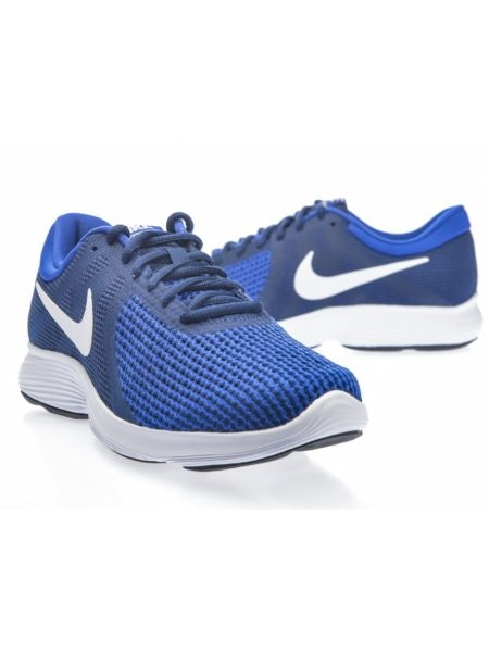 Sapatilhas, Nike (na Sport Zone) 39,99€