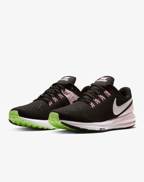 Sapatilhas, Nike, 120€