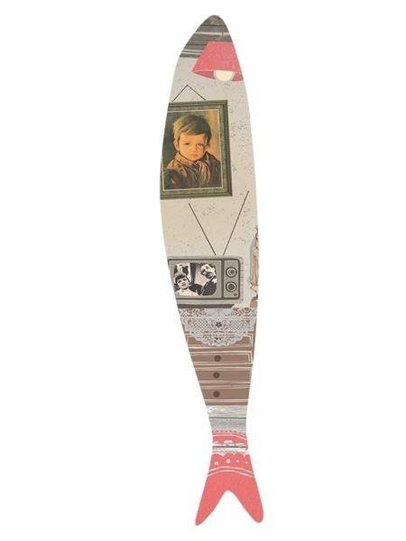 Sardinha, 18,90€