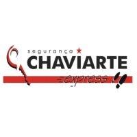 52 - CHAVIARTE.jpg