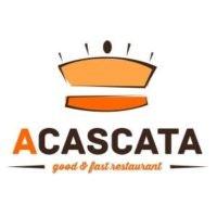 217 - CASCATA.jpg
