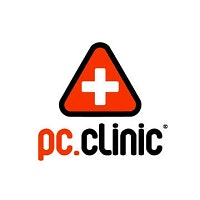 PC Clinic.png