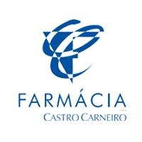 1 - FARMÁCIA CASTRO CARNEIRO.jpg