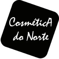 44 - COSMêTICA DO NORTE.jpg