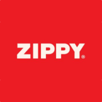 Zippy.png