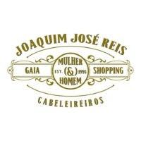 a31db2cdf Stores - GaiaShopping