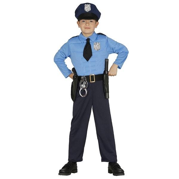 """Fato polícia Toys""""R""""Us, antes a 16,99€ e agora a 14,99€"""