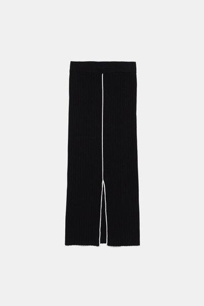 Saia Zara, 19,95€