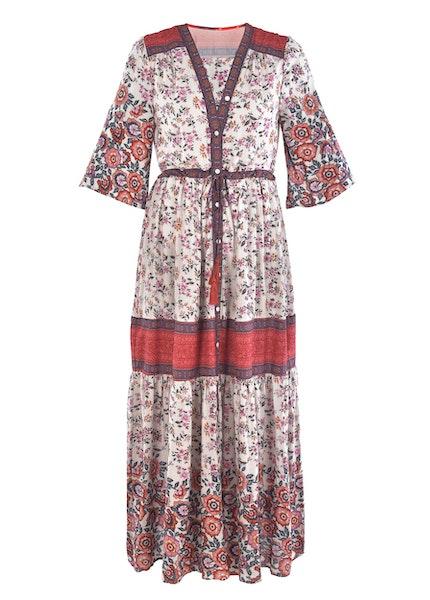 Vestido, 39,99€