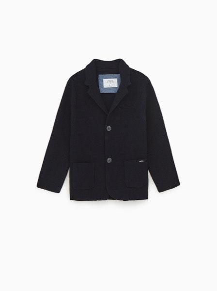 Blazer Zara, 25,95€
