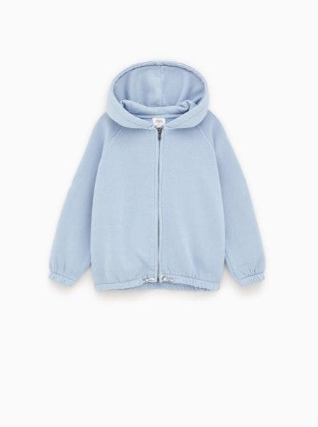 Casaco Zara, 15,95€