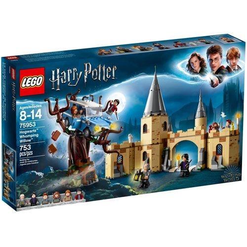 Harry Potter, Fnac, 74,99€