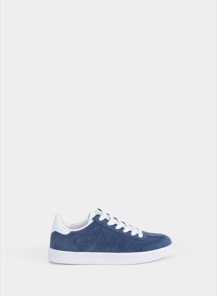 Sneakers Tiffosi, 25,99€