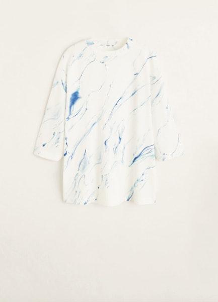 T-shirt, 22,99€